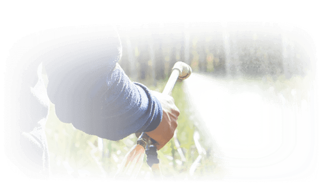 HRETDs safety with hand-held herbicide sprayers training course details