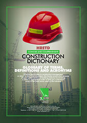HRETDs Construction Dictionary