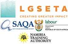 LGSETA accredited